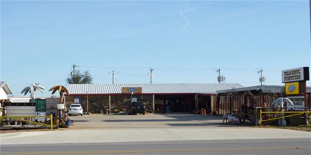 1137 S Highway 377, Pilot Point, Texas 76258