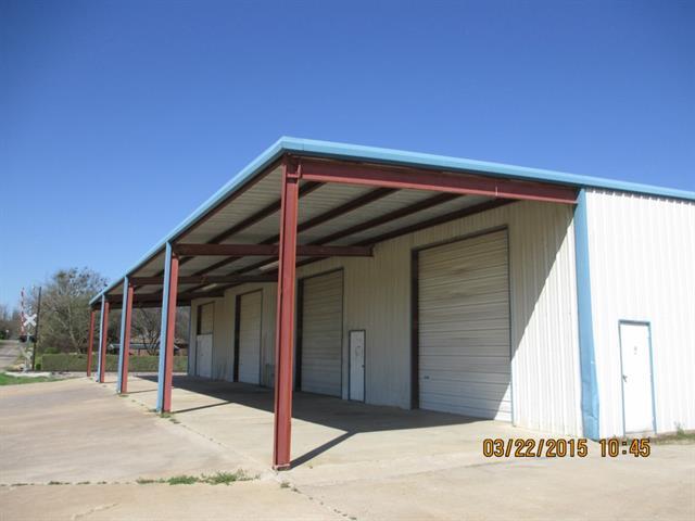 216 W Division, Pilot Point, Texas 76258