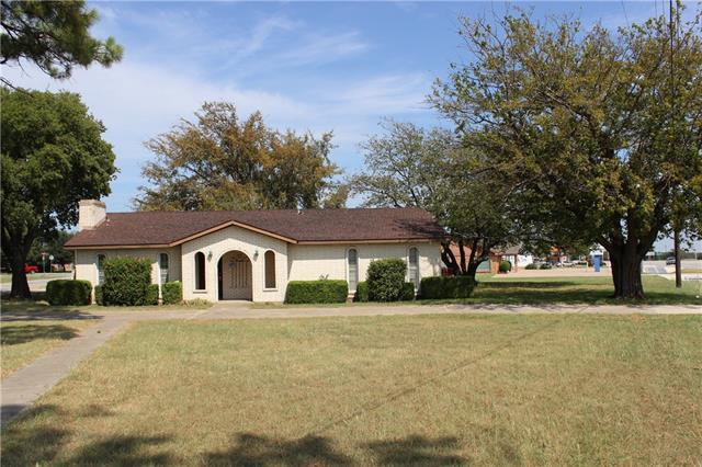 520 S Highway 377, Pilot Point, Texas 76258